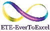 Ever To Excel Logo